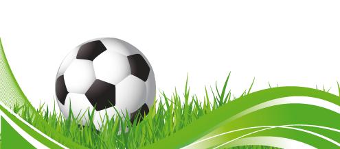 WM Tippspiel – Weltmeisterschaft 2014