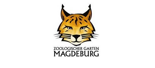 Vereinsfest im Zoo