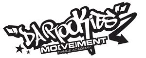 Rooky Logo