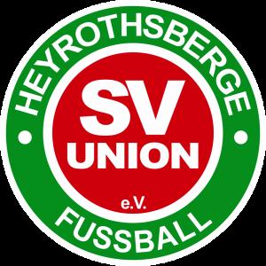 SV Union Heyrothsberge
