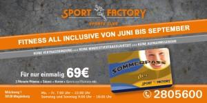 SOMMERPASS-4 MonateFlyer_2020 69 Euro